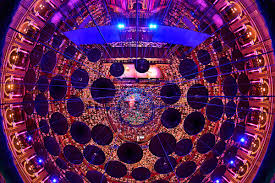 Royal Albert Hall Floor Plan by Tour And Champagne Afternoon Tea For Two At The Royal Albert Hall