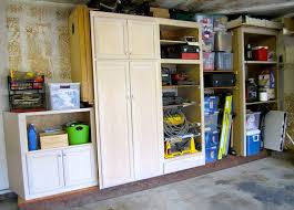 how to hang garage cabinets installing garage cabinets all those detailsall those details