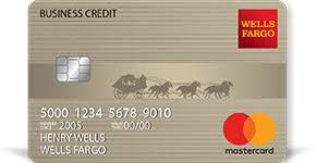 Wells Fargo Card Design Small Business U2013 Product List U2013 Wells Fargo Business Credit Cards