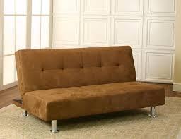 Comfortable Futon Sofa Bed Importance Of Purchasing A Futon Sofa Bed For Comfortable Living