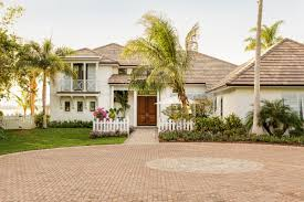 lively coastal beach house hgtv dream home hgtv dream home this year florida the water full