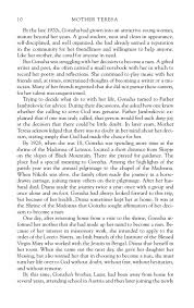 biography for mother mother teresa biography essay top 25 ideas about mother teresa