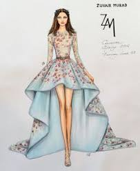 design dresses delyais be inspirational mz manerz being well dressed is a