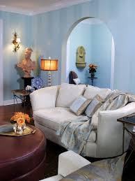 Hgtv Designer Portfolio Living Rooms - 109 best ideas fpr lita images on pinterest home living room