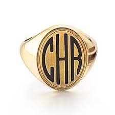 rings with initials 78 best rings images on jewelry rings and jewelry