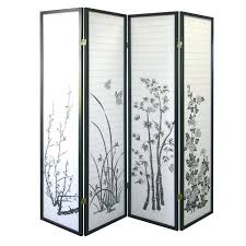 Privacy Screen Room Divider Ikea Folding Screens Room Dividers Ikea Bath Privacy Screens Room