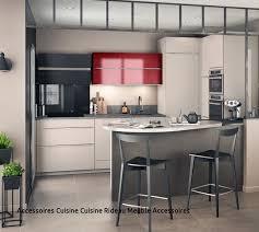 mobalpa accessoires cuisine accessoires cuisine cuisine rideau meuble accessoires loverossia com