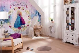 Ikea Family Schlafzimmer Gutschein Die Eiskönigin Tapete Family Forever Komar Fototapete