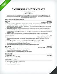 Key Verbs For Resume Sales Resume Words Action Words For Successful Sales Resumes