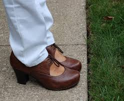dansko s boots dansko collection