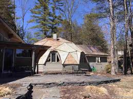 Geodesic Dome Home Floor Plans by 1 5m Catskills Home Is Part Geodesic Dome Part Prairie Style