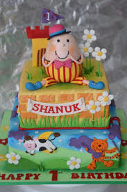 224 best kids birthday cakes images on pinterest baby cakes