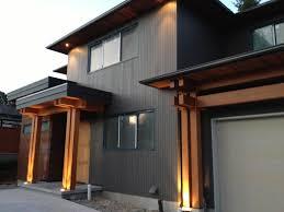 Ocean Front House Plans West Coast House Plans Canada Arts