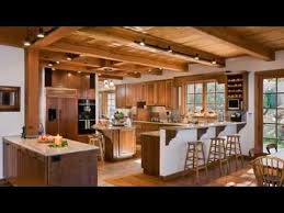 a frame home interiors gallery of riverbend timber frame home kitchens