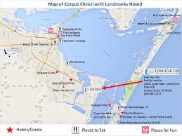 tamucc map uas program management for higher ed lone uas center
