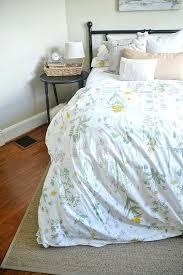 ikea toddler bed duvet covers ikea bed comforter sets ikea queen
