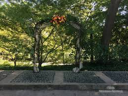 japanese wedding arches wedding arches wedding altars wedding ceremony arches arches