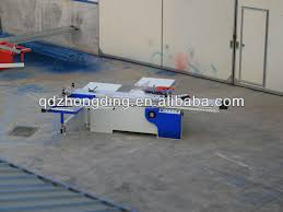 Used Woodworking Machines For Sale Italy by Used Sawmills For Sale Used Sawmills For Sale Suppliers And