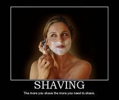 Shaving Meme - classic vintage motorbike 25 best of shaving memes