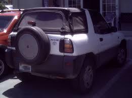 toyota convertible file u002798 u002700 toyota rav4 convertible rear jpg wikimedia commons