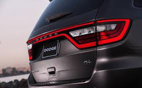 Dodge Journey Interior - 2014 dodge journey rt interior top auto magazine