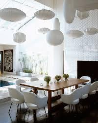 Modern Dining Room Decorating Ideas 492 Best Modern Dining Rooms Images On Pinterest Modern Dining