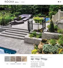 G Floor Lowes by Exterior Design Awesome Garden Design With Metal Lowes Fencing