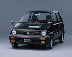 classic honda logo sunday classic honda city turbo u0026 turbo ii ran when parked