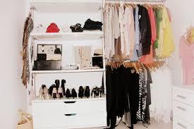 30 unbelievable closet design ideas slodive