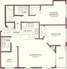 1500 sf house plans 1500 sf house plans to 2000 square in kerala floor plan for