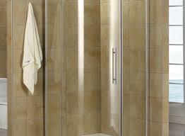 shower atlanta frameless glass shower doors beautiful shower