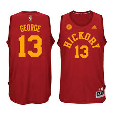 s indiana pacers paul george adidas current player