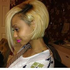hairstyles blacks for caribbean 30 trendy bob hairstyles for african american women 2018