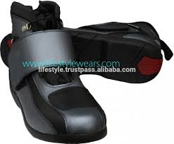 motorcycle shoes shoes biker shoes motorcycle shoes police police leather shoes