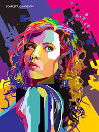 tutorial wpap photoshop 7 351 best wpap pop art images on pinterest faces movie posters and