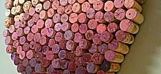 tappeto con tappi di sughero arrediamo e decoriamo casa con i tappi di sughero offerte in corso