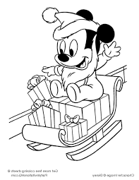 mickey coloring pages good awesome printable coloring page minnie