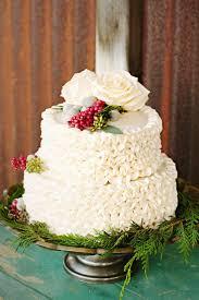 3866 best wedding cakes images on pinterest amazing cakes