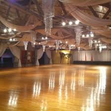 cheap banquet halls in los angeles times banquet halls venues event spaces 6236 s st
