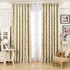 aliexpress com buy finished curtains for kids window cat girls