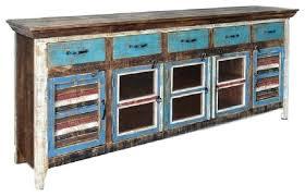 distressed corner tv cabinet distressed tv cabinet rustic distressed curio cabinet beach style
