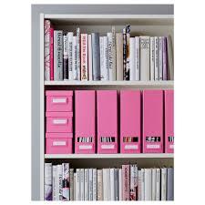 Narrow Billy Bookcase by Billy Bookcase White 40x28x202 Cm Ikea