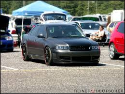 Audi A4 B6 Custom Interior Vwvortex Com Aliel U0027s Widebody Audi A4 Project