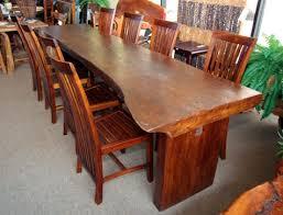 Mango Dining Tables Imposing Design Mango Dining Table Sensational Inspiration Ideas