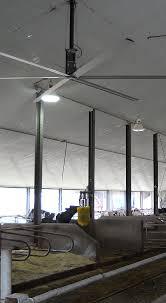 big air ceiling fan secco our achievements