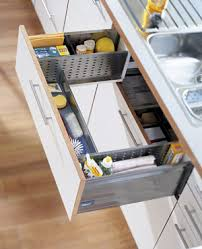 cool kitchen storage ideas organization ideas for the kitchen sinks drawers and wraps