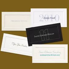graduation name cards 20 best name cards for graduation announcements images on