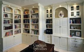 bookcases corner units built in shelves with desk u2013 appalachianstorm com