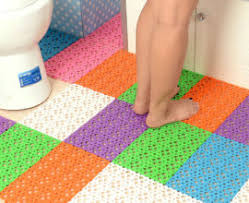 non slip bathroom flooring ideas bathroom flooring ideas luxury vinyl tiles by harvey rubber