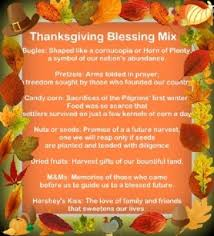 thanksgiving blessings for non religious page 4 divascuisine